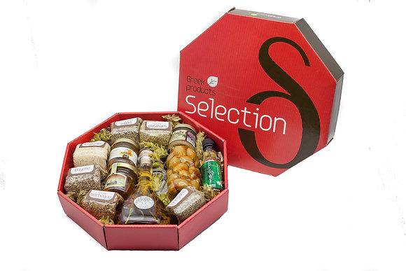 Premium Selection No5