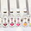 Thumbnail: Ouzo with flavors Loukatos