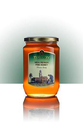 Pine honey 950g
