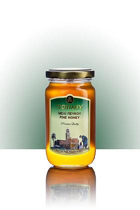 Pine honey 270g