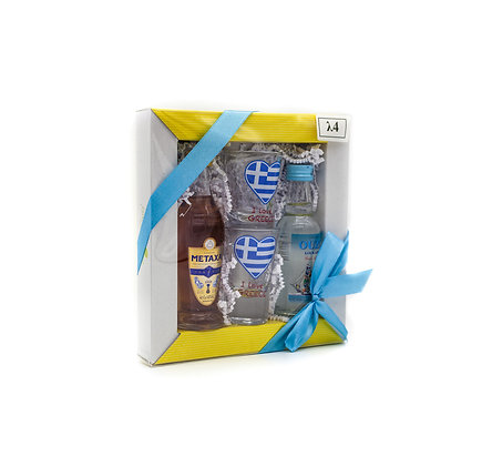 Snapps giftbox L4
