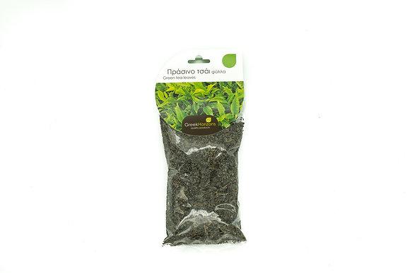 Πράσινο τσάι 90γρ