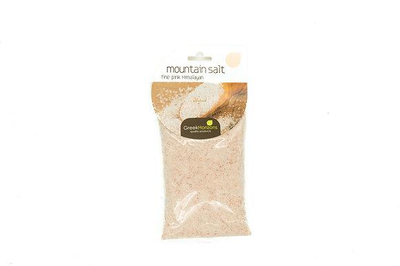 Fine Hymalayam salt 250g