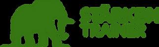 Logo StaÌ_rkentrainer GmbH_ORIGINAL.png