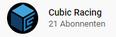 Cubic YT.PNG