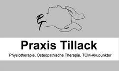 Tillack.png