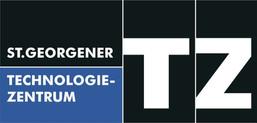 TZ Logo.jpg