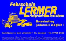 Lermer  (1).png