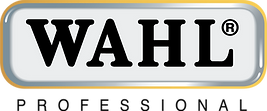 Wahl Professional.png