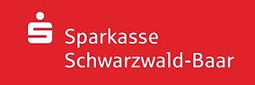 03 Logo rot negativ ohne Claim.jpg