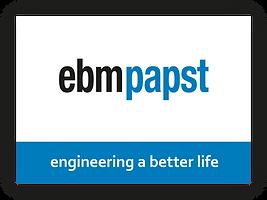 ebmpapst_logobox_shadow_claim_2021_rgb.p