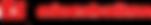 5d2eebbb7195973d02c95ca7_SMS-Logo-1h-300