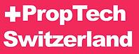 PropTech-Switzerland-Logo-1-1.png