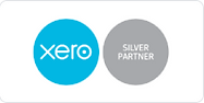 xero-silver-partner.png