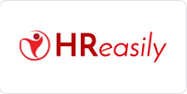 hr-easily.png