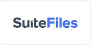 suitefiles.png
