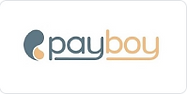 payboy.png