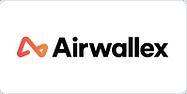 airwallex.png
