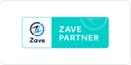 Zave.png