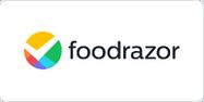 foodrazor.png