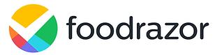 Foodrazor Logo - white.png
