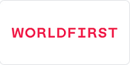 worldfirst.png