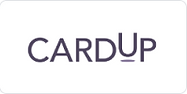 cardup.png