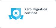 Xero-migration-certified.png