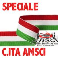 Speciale C.ITA AMSCI 2016