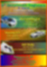 70269933_2395259843926615_11961762061442
