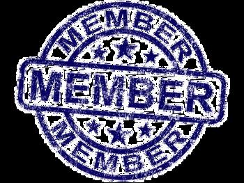 Rme Member 2016 insieme siamo storia