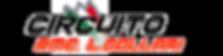 L.Collari Track Logo