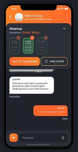 Add Event to calendar.JPG