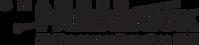frederick-chamber-centennial-logo-300_1_
