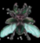 escaravelho-final-impressao-peq.png