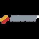 konami-logo-png-transparent.png
