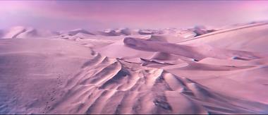 Spectrum Desert.png