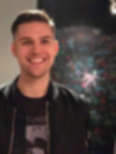Andrew Smith, Assistant Mixer