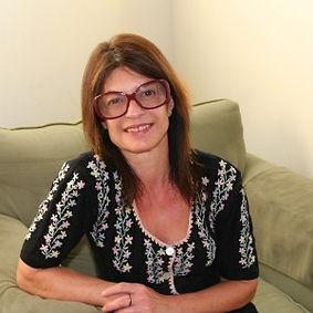 Debbie Romeo, Bookkeeper