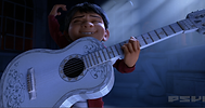 Coco 1.png