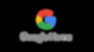 google-home-logo-png-4.png