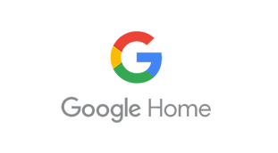 google-home-logo-png-4.png