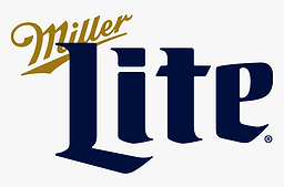 369-3691930_miller-light-miller-lite-log