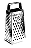 Cheese grater SMALLER.png