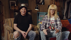 Waynes World.png
