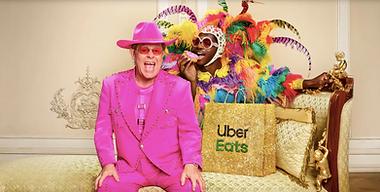 uber eats lil nas elton.png