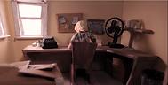 Crumpled - Short Film
