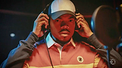 amazon rap rotation.png