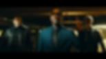 Screen Shot 2020-02-05 at 2.02.34 PM.png