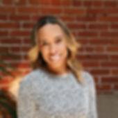 Melissa Elston, Executive Producer